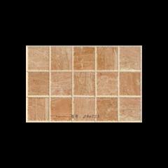 LD瓷砖  西西里系列 L96728/L96723
