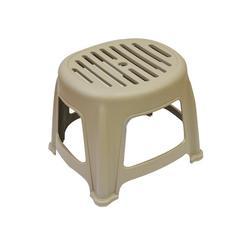 禧天龙D-2059凳