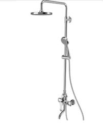 箭牌卫浴套装(坐便AB1116,浴室柜APG7G3207-G,花洒AD3301S)