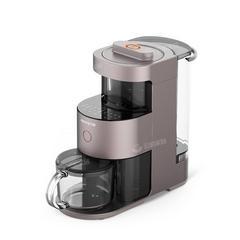 九阳破壁机家用全自动静音多功能不用手洗豆浆机料理Y1
