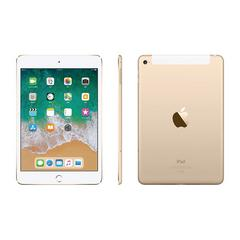 iPad mini4 128G