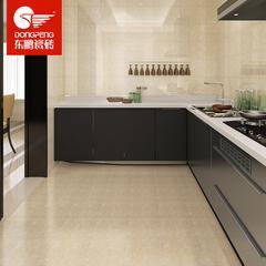 东鹏瓷砖 蒂诺石釉面砖 LF30255 LN45255小地砖