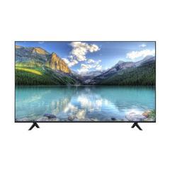 4K超清液晶电视机智能语音家用平板电视机