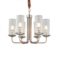 奥达丰  传奇系列吊灯