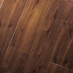 英仑地板 强化复合地板 1277