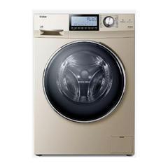 海尔滚筒洗衣机 G100878BX12G