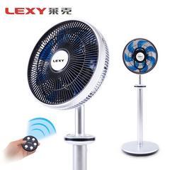 莱克魔力风电风扇F501