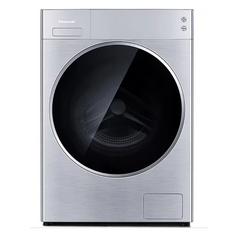 松下洗衣机XQG100-L165