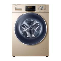 海尔滚筒洗衣机 G100828B12GFU1