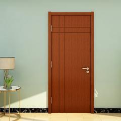 威纳木门 复合室内门水漆卧室门全屋定制推拉门厨卫门y-6144