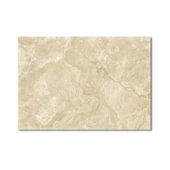 LD瓷砖  玫瑰米黄系列 LM3723 / LM45613 / LM45623