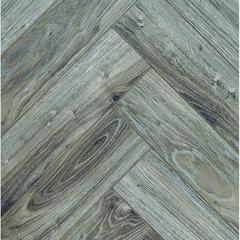 英仑地板 强化拼花地板 智能多拼地板 002