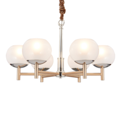 奥达丰  顶上明珠系列吊灯