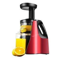 红心汁渣分离榨汁机家用全自动果蔬多功能原汁机小型豆浆机果汁机