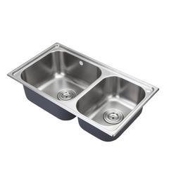 摩恩菜盆水槽27109