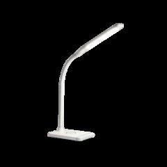 宾力  现代灯-书房儿童房学生宿舍简约LED护眼台灯-840