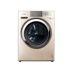 松下洗衣机 XQG100-EG12N
