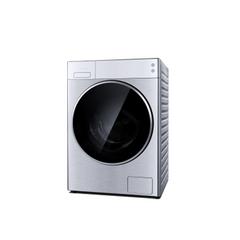 松下洗衣机XQG100-LD169