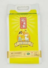 稻香社黄钻2.5kg
