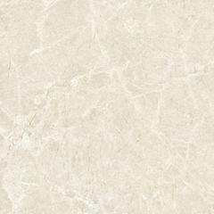 马可波罗  全抛釉大地砖CH8810AS 高迪米黄