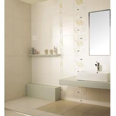 东鹏瓷砖 暖绿釉面砖 LF30236 小地砖