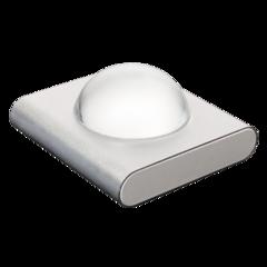 Adot  充电移动床头灯 创意睡眠小夜灯 卧室床头灯婴儿喂奶夜