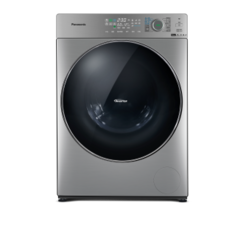 松下洗衣机 XQG100-SD139