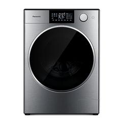 松下洗衣机 XQG100-P1DM