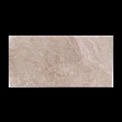 LD瓷砖 比萨灰系列 L93760