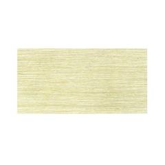 LD瓷砖  千年织锦石系列 LSC5002