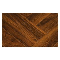 辛巴地板 强化复合地板 8805