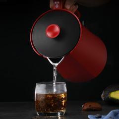 美国Macaiiroos/迈卡罗电热水壶家用全自动断电大容量开水恒温烧水壶保温一体
