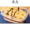 甜蜜盒子  焦糖可可盒子蛋糕 巧克力香蕉盒子 抹茶盒子  芒果盒子 奥利奥盒子