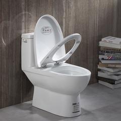 箭牌卫浴(坐便AB1116,浴室柜APGM8G3208,花洒AD3301S)