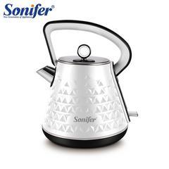 sonifer  钻石电水壶 SF-2068