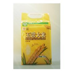 五常大米珍纯2.5kg