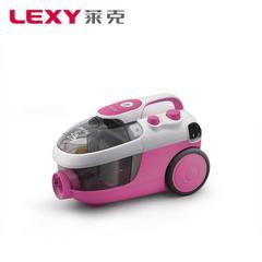 莱克(LEXY)莱克吉米 家用VC-T3321W-3 卧式吸尘器