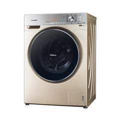 松下洗衣机XQG100-E155K