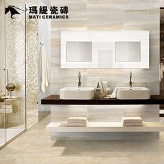 玛缇  双层釉面瓷砖MAP36142 MAD30142