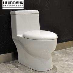 惠达卫浴套装(HDC8181,HDFL422-01,HDB228LY)