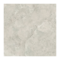 LD陶瓷  大地砖 圣罗兰LSZ8062AS