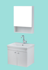 HDFL051-09(浴室柜)+HDC6151(坐便器)+HDB228LY