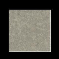 LD瓷砖 佰利灰系列 LSH8920AS