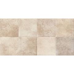 LD陶瓷 厨卫墙砖全瓷地砖防滑佛罗伦萨 L97253 LM3753