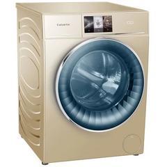 卡萨帝滚筒洗衣机 C1 HD10G3LU1