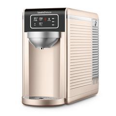 莱克   碧云泉(bewinch)净水器JST-R507台式直饮纯水机