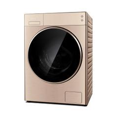 松下洗衣机 XQG100-LD16R