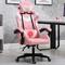 电竞椅电脑椅家用现代简约懒人办公椅赛车椅子游戏椅可躺转椅座椅