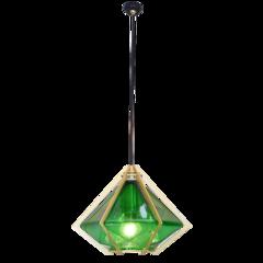 阿克汀后现代-吊灯-DD20355-1