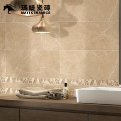 玛缇  双层釉面瓷砖MAP36144 MAD30144